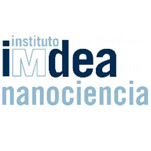 Instituto Imdea Nanociencia
